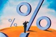процент от продаж