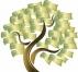 монетизация и cpa