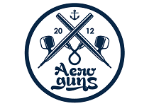 Раскрутка AeroGuns